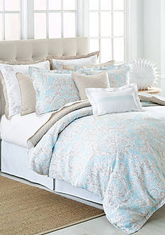 Biltmore® Sanctuary Linen Collection