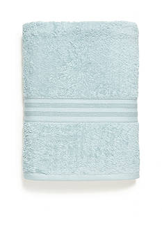 Home Accents® Soft Essentials Bath Towel 27-in. x 52-in.
