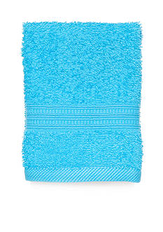 Home Accents Soft Essentials Value Pack Towels