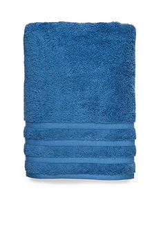 Home Accents HYGRO CTN BATH
