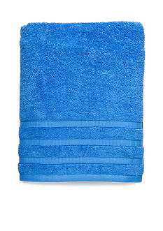 Home Accents® Hygro Cotton Bath Towel 30-in. x 54-in.
