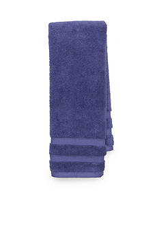 Home Accents Hygro Cotton Hand Towel 16-in. x 28-in.