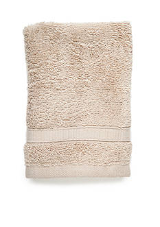 Home Accents Hygro Cotton Washcloth 13-in. x 13-in.