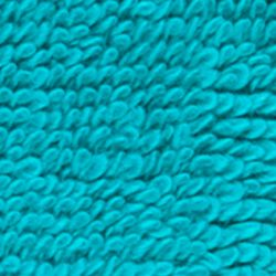 Tan/khaki Bath Towels: Turquoise Home Accents HYGRO CTN BATH