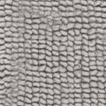 Bath Mats: Warm Gray Home Accents Hygro®Cotton Bath Rug