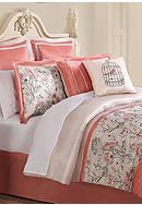 Home Accents® Milford Bedding Collection