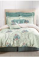 Home Accents® Morgan Bedding Collection