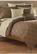 Dansk® Matera Bedding Collection - Online Only