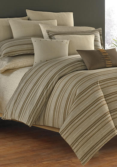 Dansk® Orla Bedding Collection - Online Only
