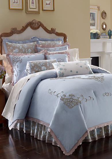 Lenox® Rutledge Bedding Collection - Online Only