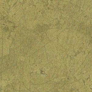 Bathroom Accessories: Green Jessica Simpson JS HAYDEN LOTION