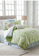 MaryJane's Home Enchanted Grove Bedding Collection