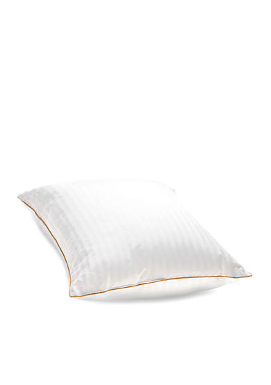 Biltmore® 500 Thread Count Legacy Allergen Reduction Pillow