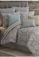 Home Accents® Annika Reversible Comforter