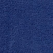 Bath Mats: Stormy Blue Home Accents Chelsea Bath Rug