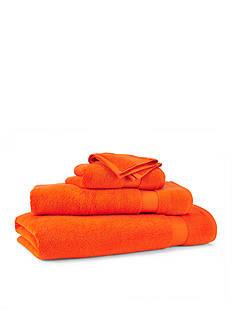 Lauren Ralph Lauren Wescott Hand Towel 30-in. X 16-in.