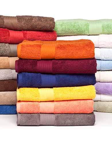 Greenwich Towel Collection