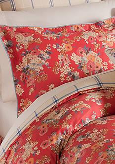 Lauren Ralph Lauren Home MADELINE EURO