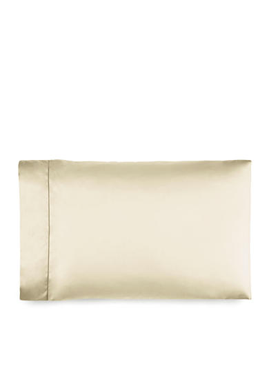 Ralph Lauren 624 Thread Count Sateen Sheets