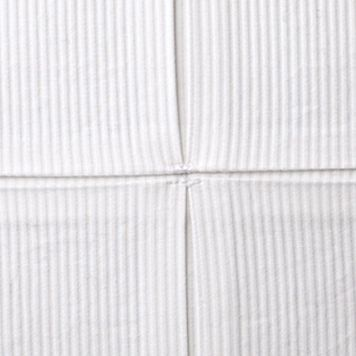Casual Bedding: White Ralph Lauren RL AIDEN 20X20 DEC PILLOW