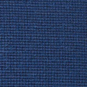 Multi Bedding Collections: Multi Ralph Lauren LEIGHTON 16X16 DEC PILLOW