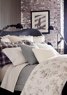 Ralph Lauren Ainslie King Comforter