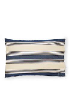 Ralph Lauren Corbet Pillowcase