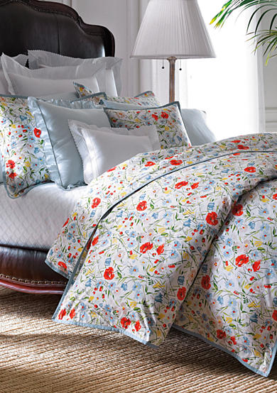 Lauren Ralph Lauren Georgica Garden Bedding Collection