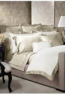 Ralph Lauren Langdon Bedding Collection