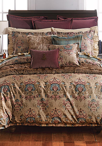Lauren Ralph Lauren Home Margeaux Bedding Collection