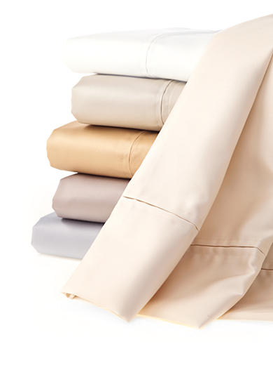 Lauren Ralph Lauren Prescott Sateen 500 Thread Count Sheet Sets
