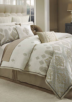 Charisma Marrekesh Bedding Collection