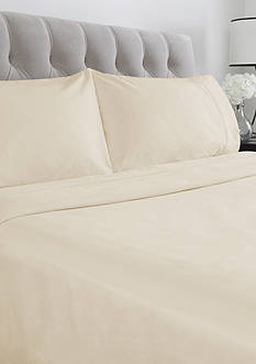 Charisma Richfield Queen Sheet Set