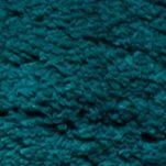 Biltmoreâ: Turquoise Fog Biltmore Grandeur Rug