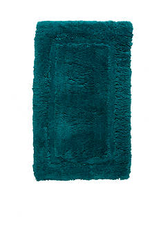 Biltmore Grandeur Rug