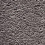 Bathroom Rugs Clearance: Gray Biltmore Grandeur Rug