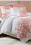 Biltmore® Victoria Quilt Collection