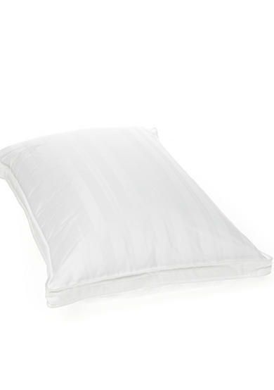 Biltmore® 500 Thread Count Down Pillow