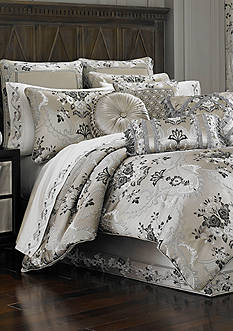 J Queen New York Alessandra Comforter Set