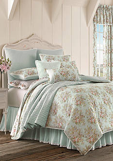 Piper & Wright Haley Comforter Set