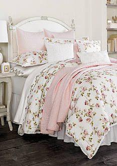 Piper & Wright Rosalie Comforter Set