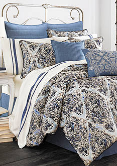 Piper & Wright Santorini Comforter Set