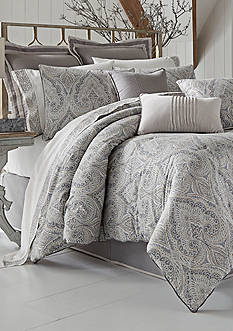 Piper & Wright Mykonos Comforter Set