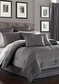 J Queen New York Bohemia Bedding Collection
