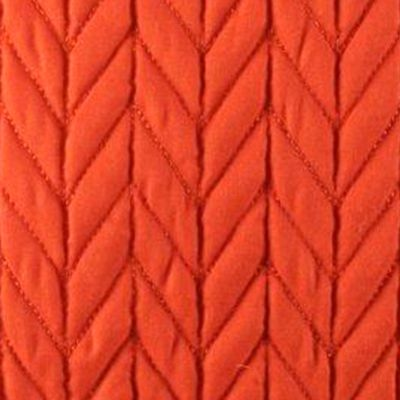 Bed & Bath: Solid Sale: Orange J by J Queen New York Camden Orange 20