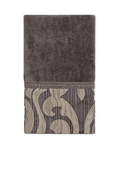 Luxury Bath Towels | Belk