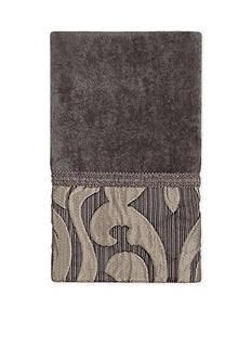 J Queen New York Luxembourg Fingertip Towel