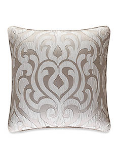 J Queen New York Astoria 18in Square Pillow