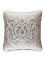 Astoria 18-in. Square Pillow 18-in. x 18-in.