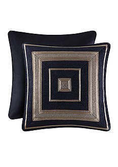 J Queen New York Bradshaw Euro Sham